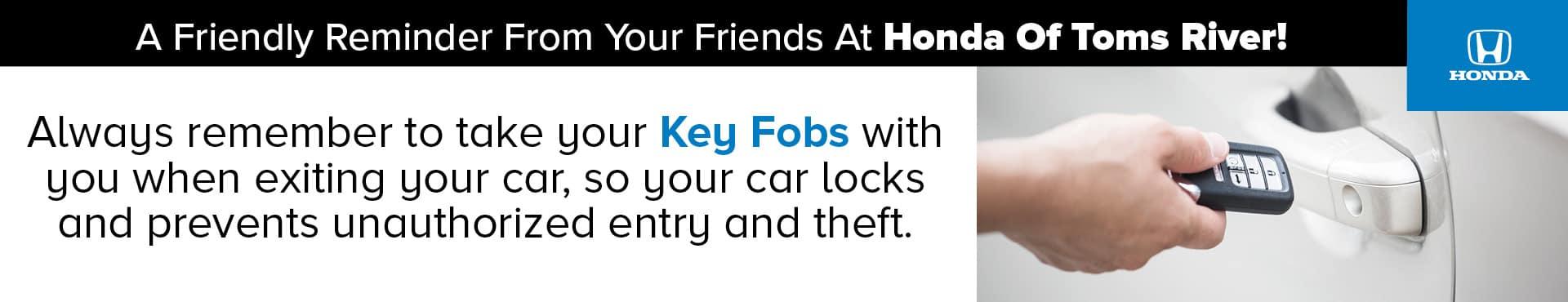 HOTR-1185 Key Fob reminder website social banners5