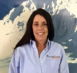 Lisa Barritta