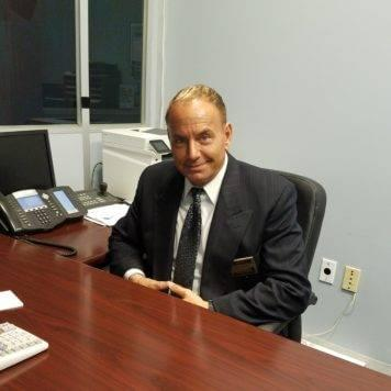 Eric Casale