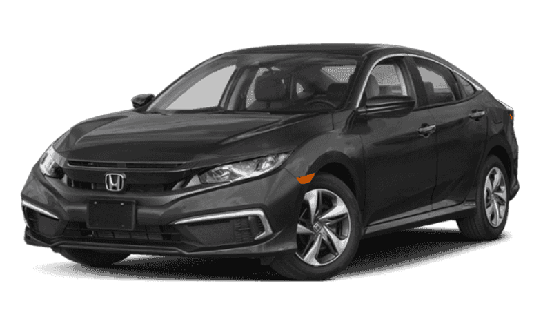 Car Lease Deals Nj >> Honda Universe Lease Deals At Honda Universe In Lakewood Nj