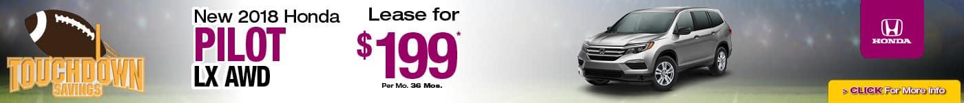 HonUni-377 Pilot Website banners2