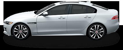2017-Jaguar-XE-Transparent-bg