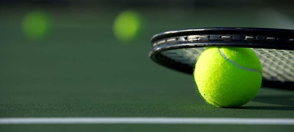 Hornburg Land Rover >> Best Tennis Courts around Beverly Hills | Academies ...