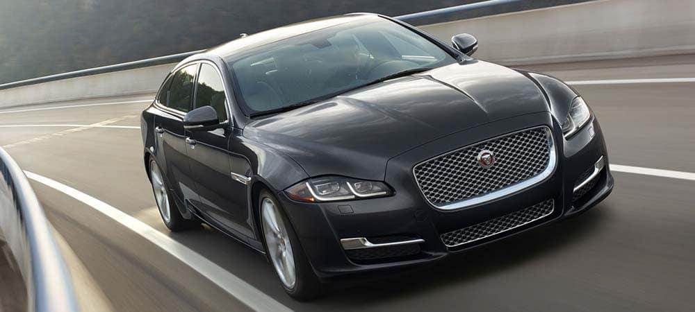 Who Owns Jaguar Does Ford Own Jaguar West Hollywood Ca