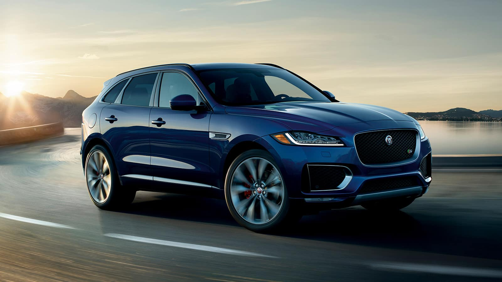 2019-F-Pace