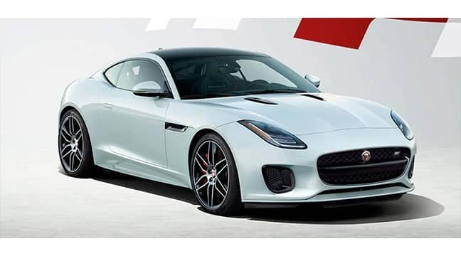 2020-Jaguar-F-TYPE-Checkered-Flag-Coupe-Trim