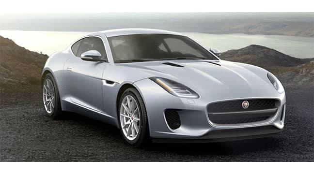 2020-Jaguar-F-TYPE-Coupe-Trim