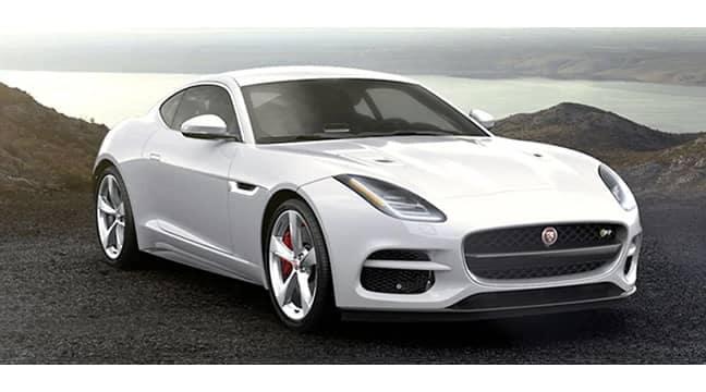 2020-Jaguar-F-TYPE-R-Coupe-Trim