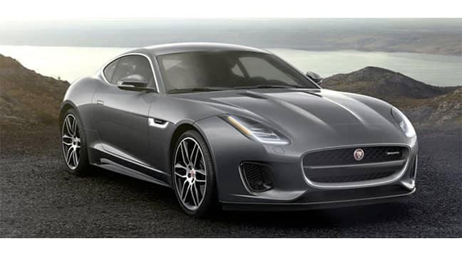2020-Jaguar-F-TYPE-R-Dynamic-Coupe-Trim