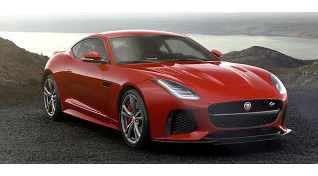 2020-Jaguar-F-TYPE-SVR-Coupe-Trim
