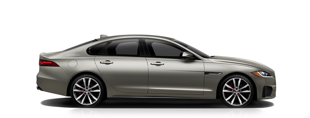 Hornburg Land Rover >> Jaguar Model Research | Hornburg Jaguar Los Angeles