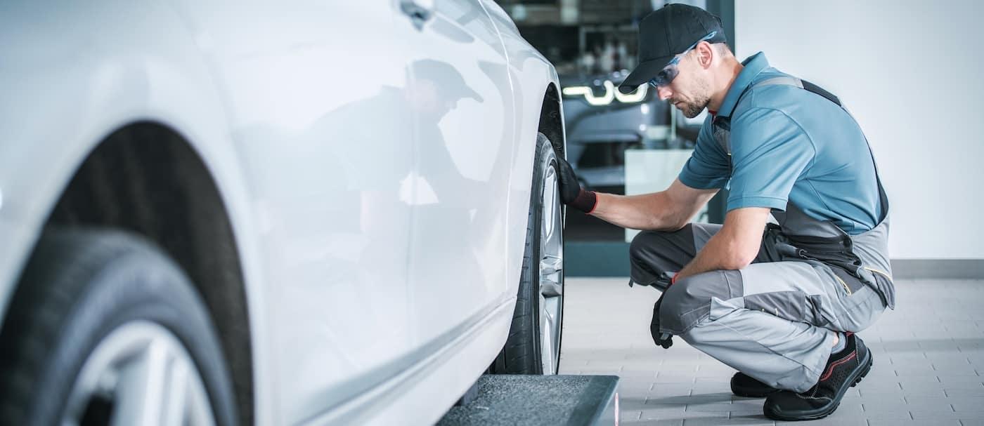 vehicle-warranty-maintenance