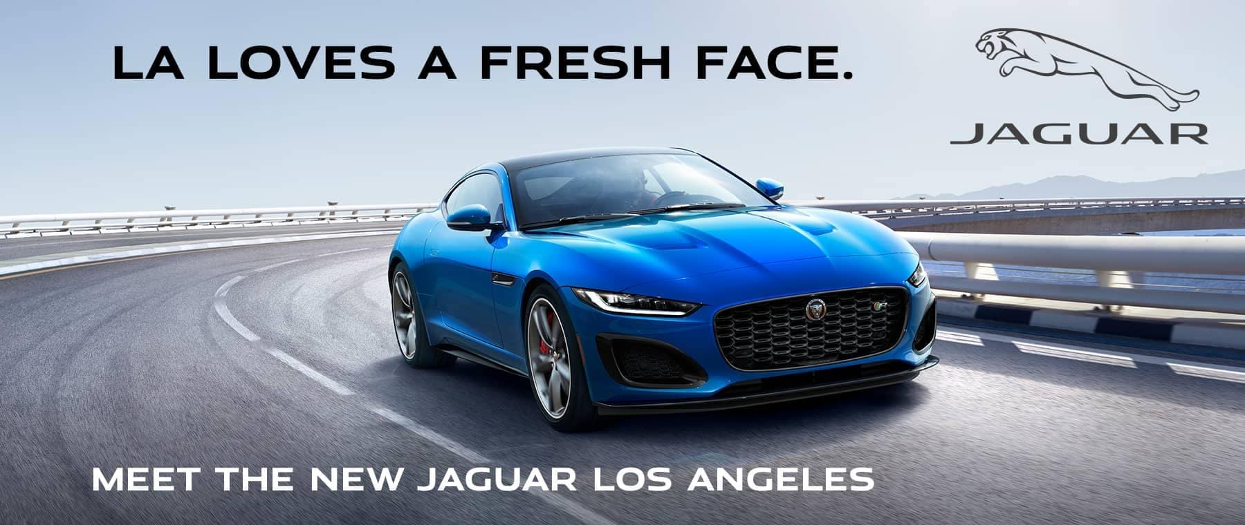 Jaguar-LA-Desktop