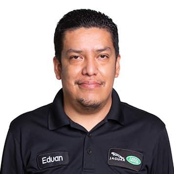 Eduan Soto