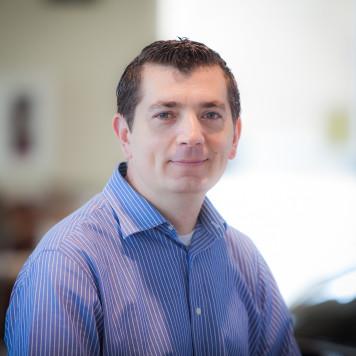 Daniel  Mironescu
