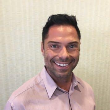 Isaiah Garefino