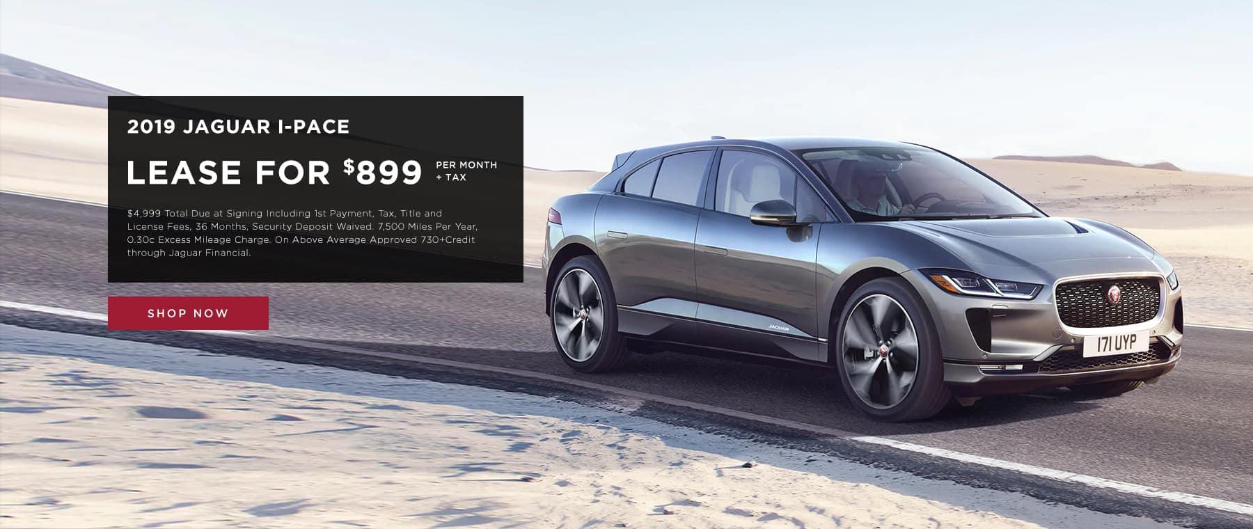 Toyota Santa Monica Service >> Hornburg Jaguar Santa Monica In Ca New Used Jaguar Dealer