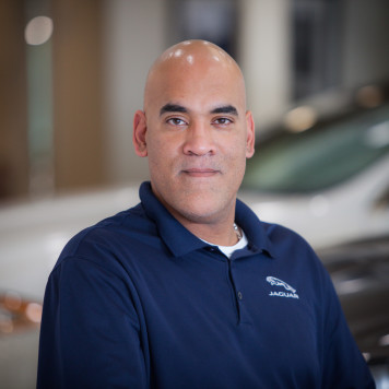 Hornburg Land Rover >> Hornburg Land Rover Los Angeles Staff | West Hollywood Land Rover Dealer