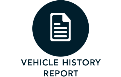 Vehicle History Report