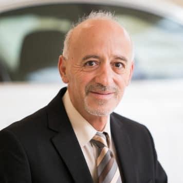 Ghassan Beaini