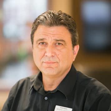Michael Colavitti