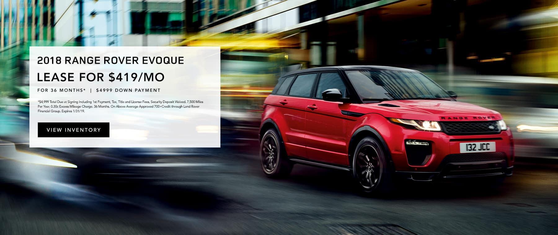 Hornburg Land Rover >> Land Rover Dealer In West Hollywood Ca Hornburg Land Rover Los