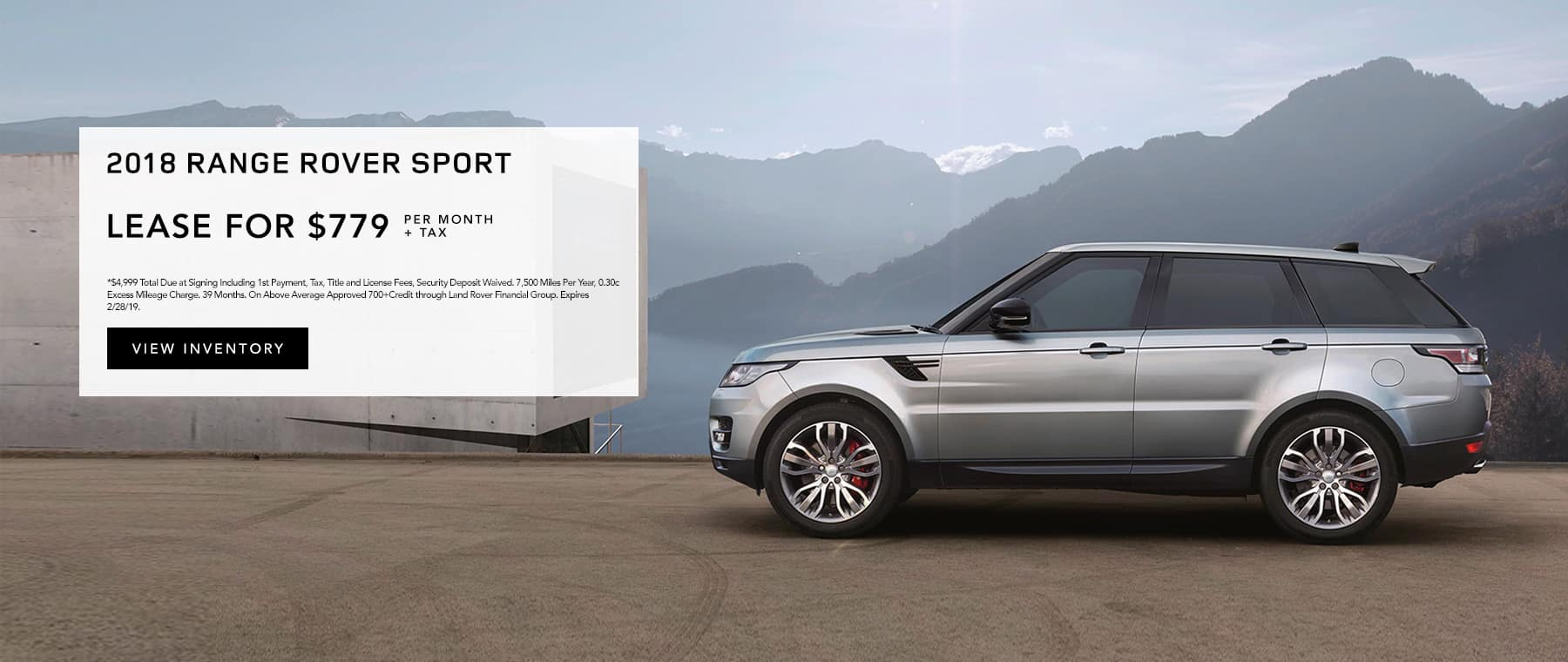 Land Rover Los Angeles >> Land Rover Dealer In West Hollywood Ca Hornburg Land Rover Los