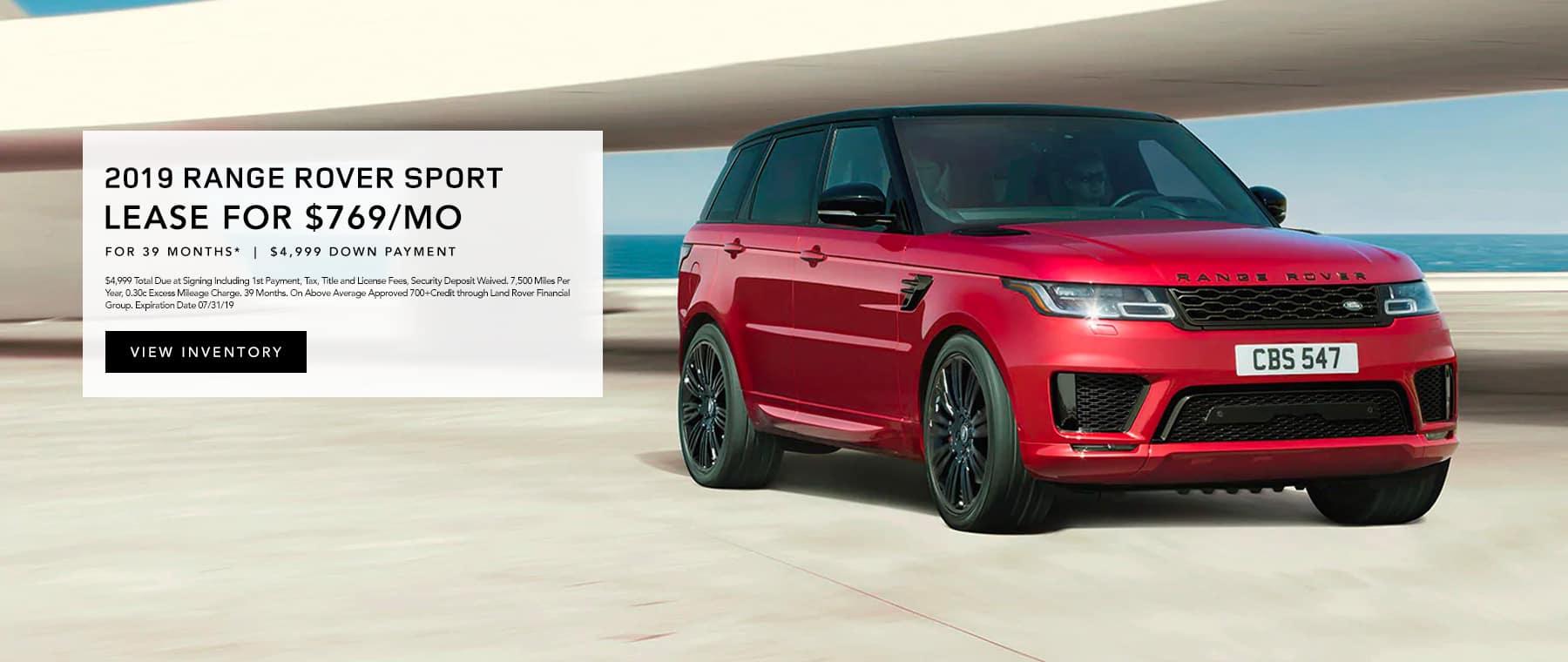 Hornburg Land Rover >> Hornburg Land Rover Best Upcoming Cars Reviews