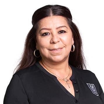 Patty Raygoza-Campos