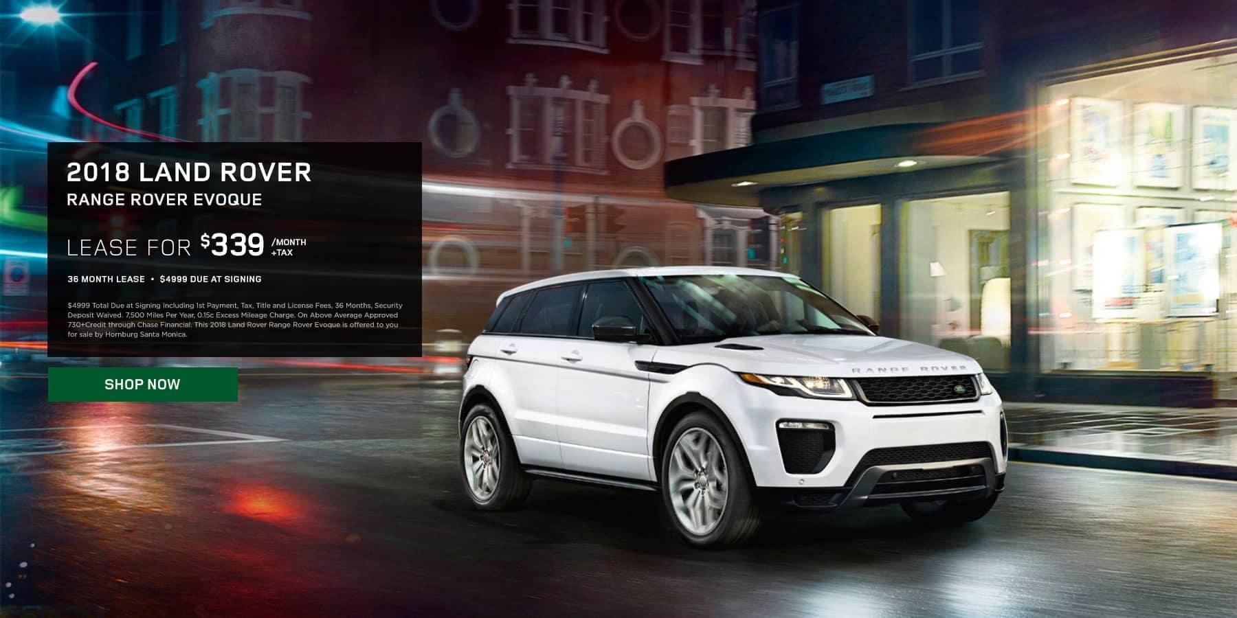2018-LR-Range-Rover-Evoque