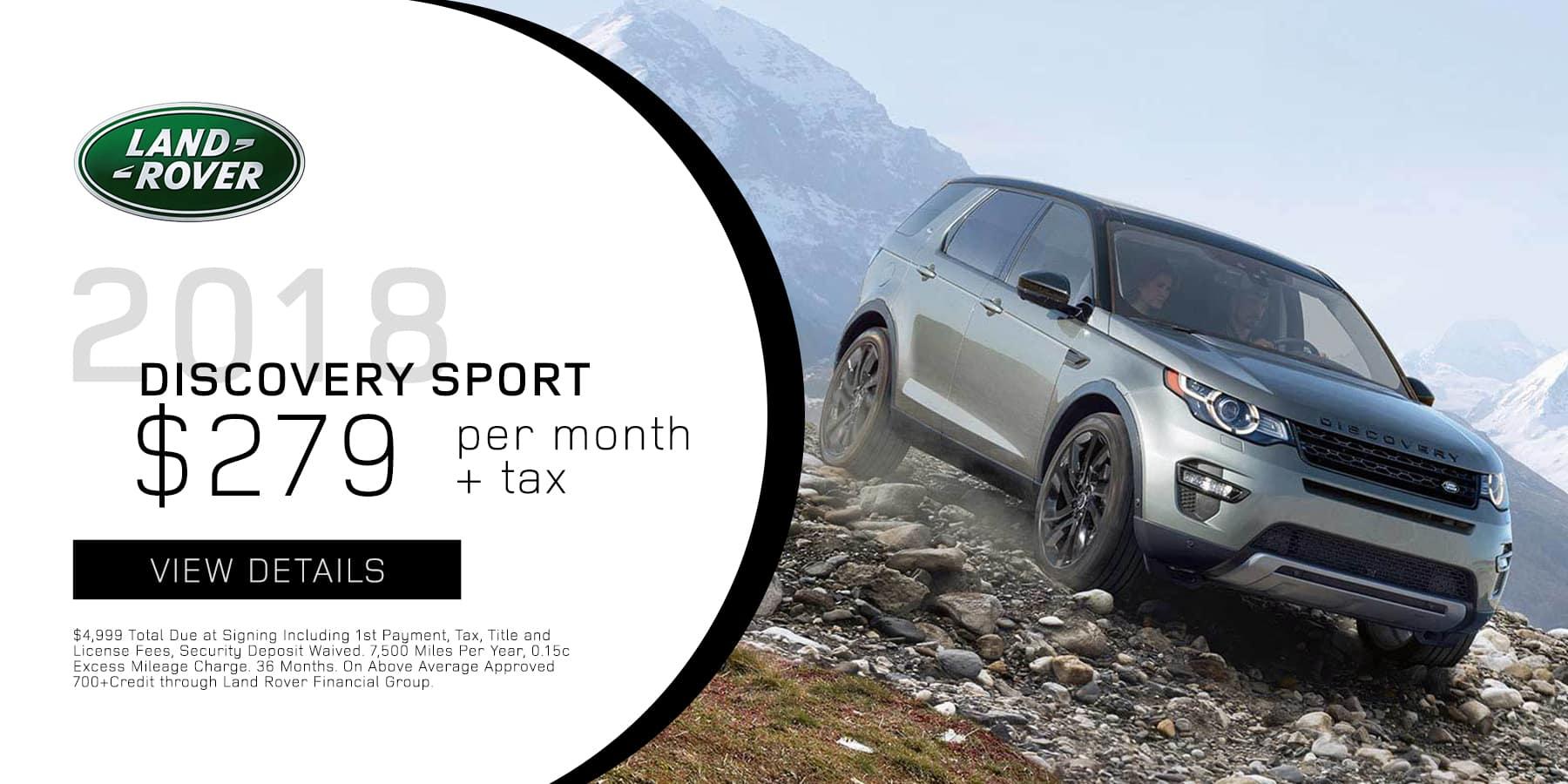 Hornburg Land Rover >> Hornburg Land Rover Dealers Santa Monica Ca New Used Land Rover