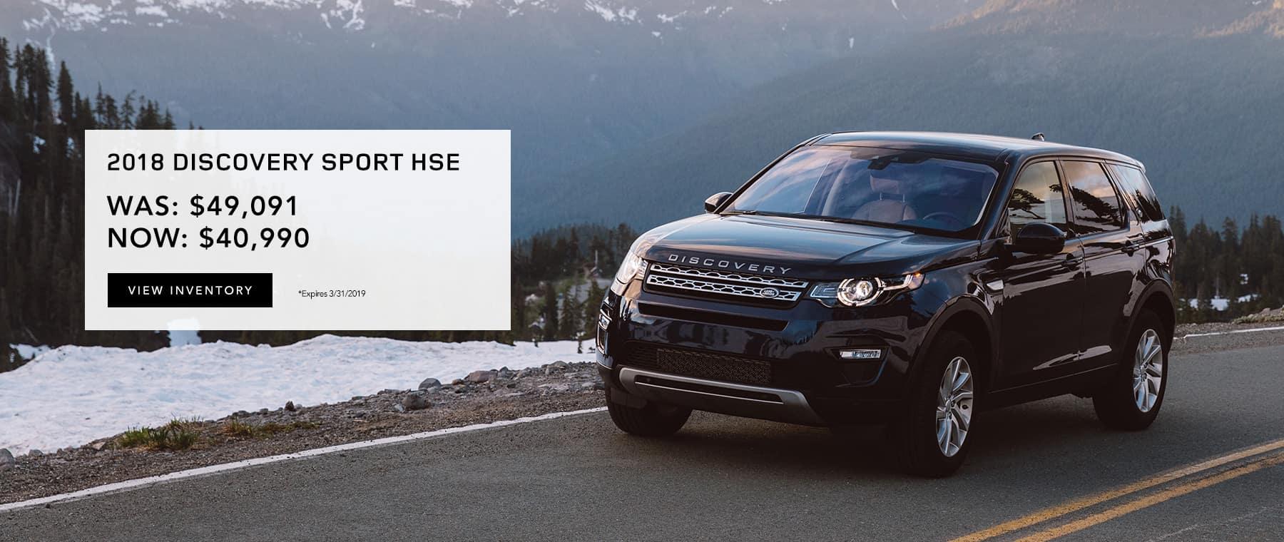 Hornburg Land Rover >> Hornlrsm Sl Hse 1 Hornburg Land Rover Santa Monica