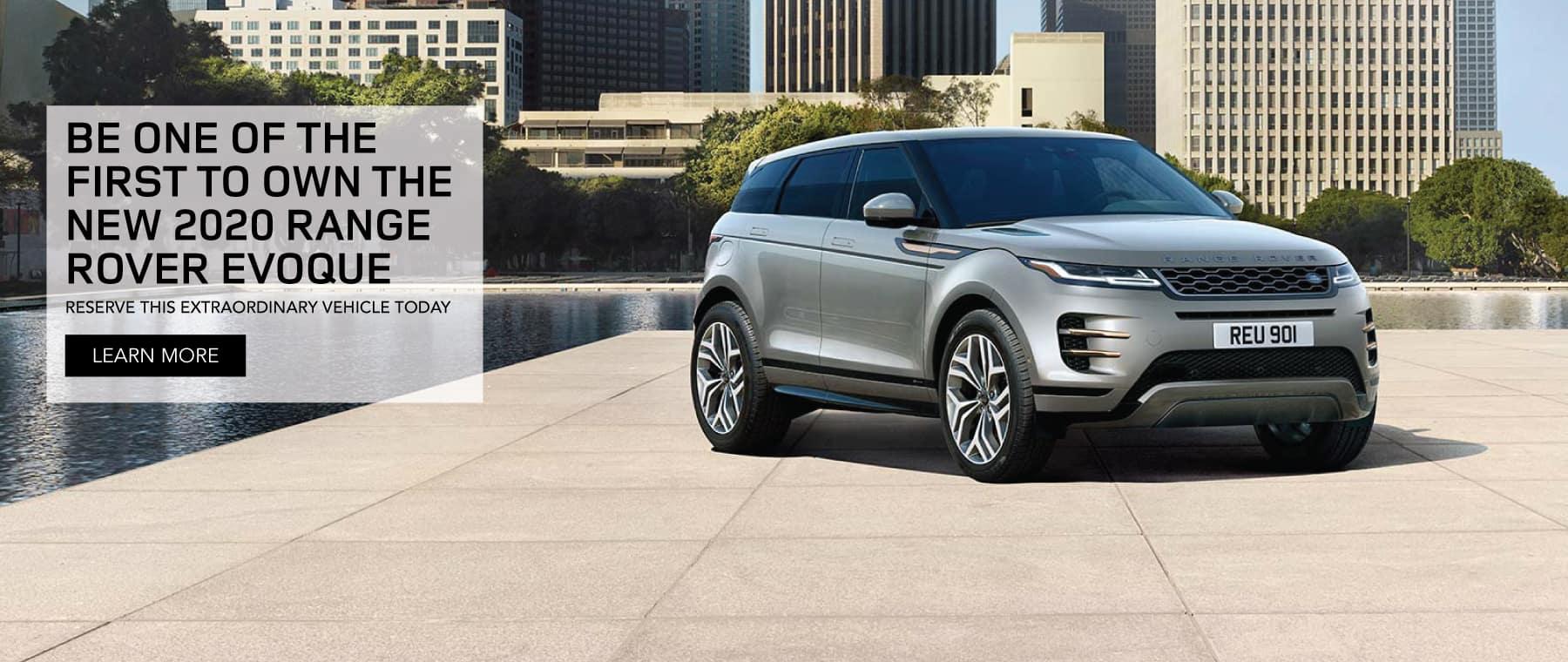Land Rover Santa Monica >> Hornburg Land Rover Dealers Santa Monica Ca New Used