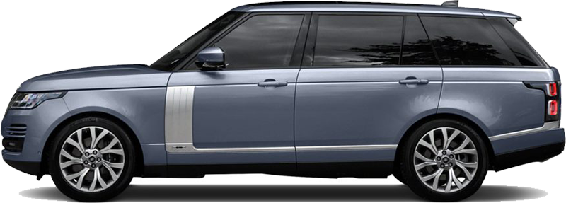Difference Between Land Rover And Range Rover >> Hornburg Land Rover Dealers Santa Monica Ca New Used