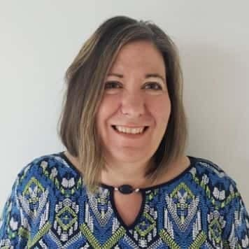 Jen Lohman