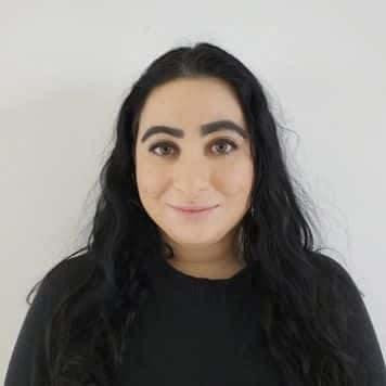 Demi Dirocco