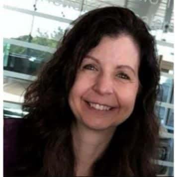 Christine Soscia