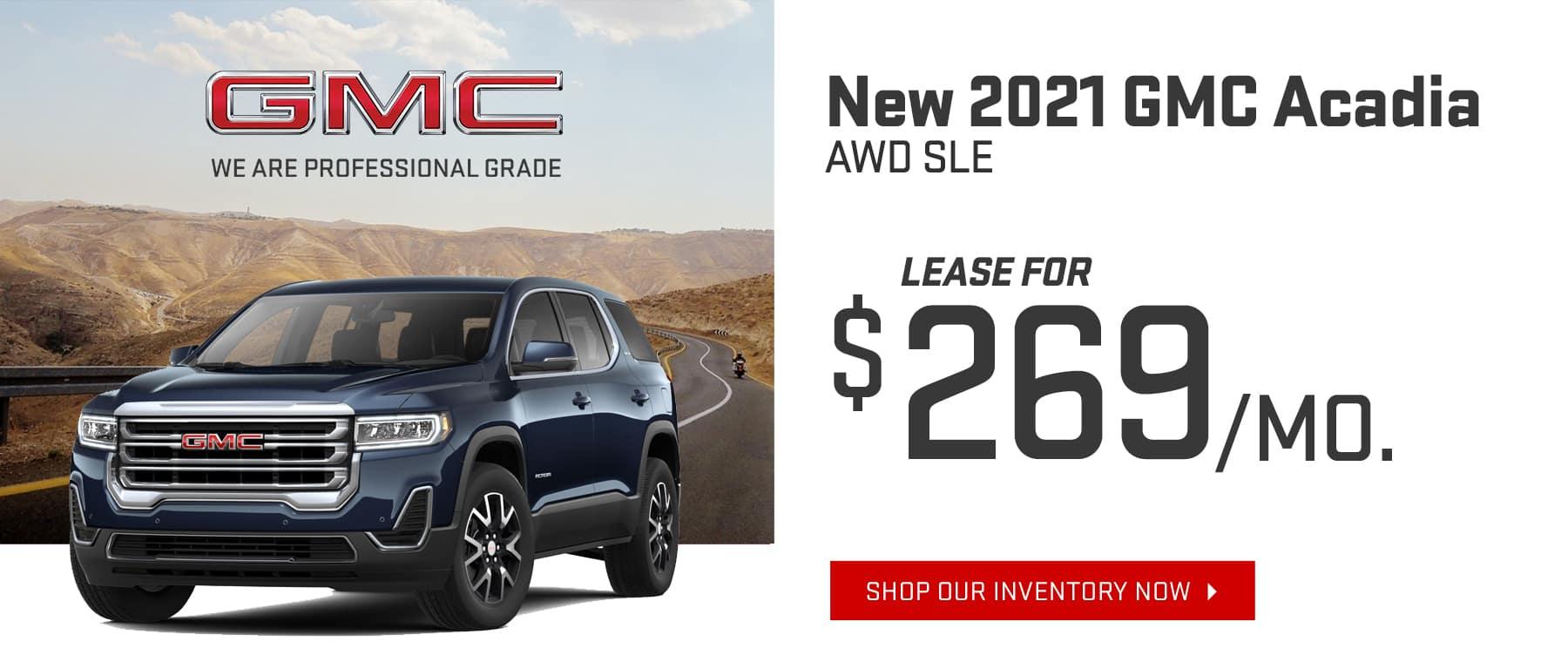 HURD_1800x760_New 2021 GMC Acadia AWD SLE-0521
