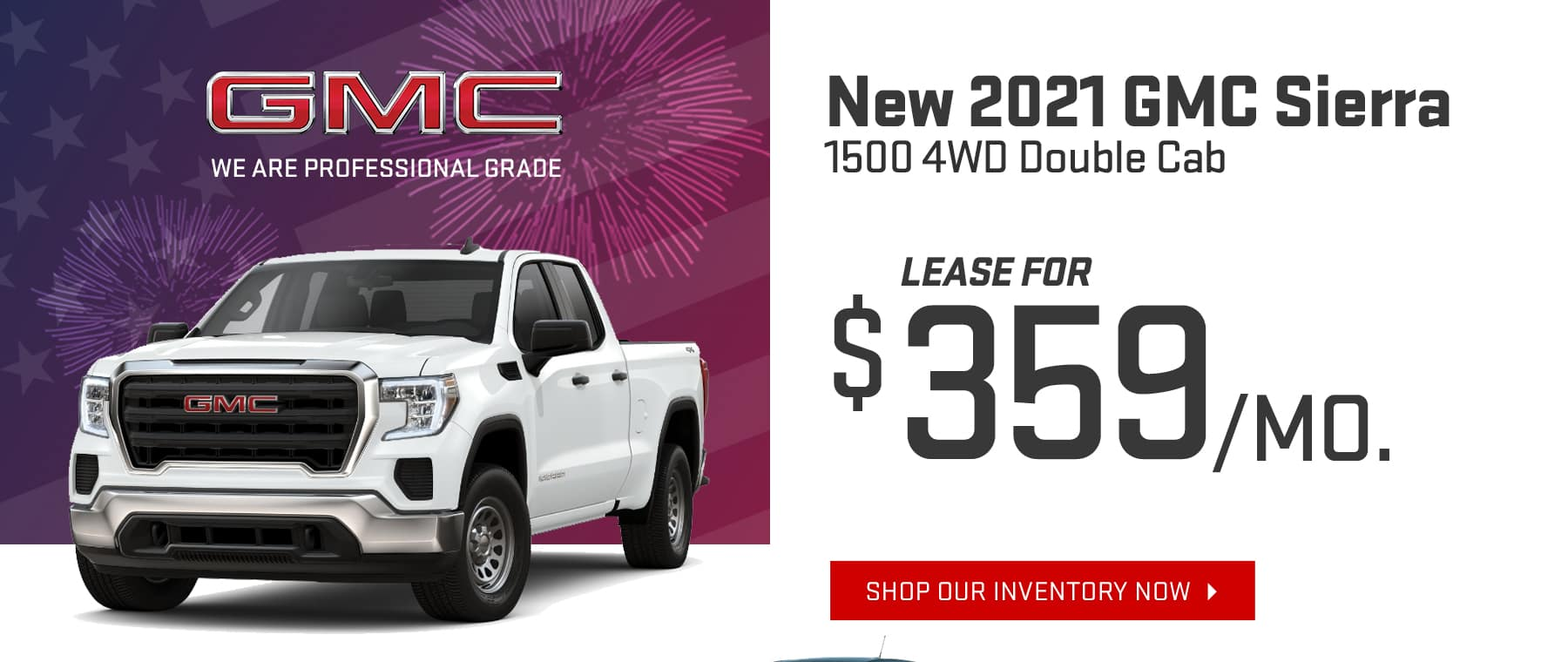 HURD_1800x760_New 2021 GMC Sierra_1500 4WD Double Cab_0221