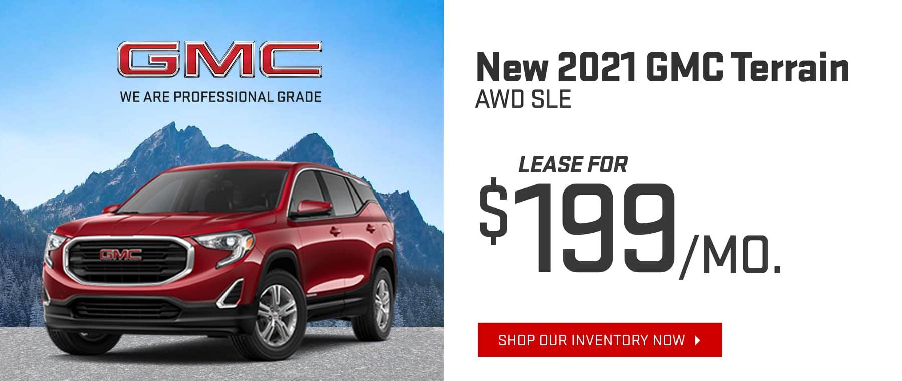 HURD_1800x760_New 2020 GMC Terrain AWD SLE-0121