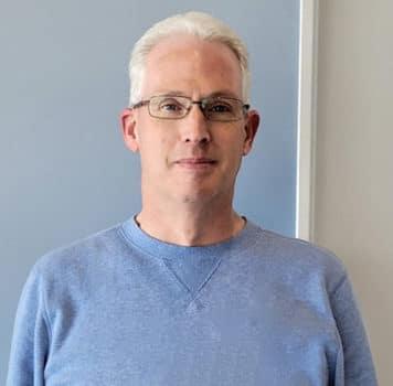 Chris Eisemann