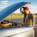 Learn How to Jumpstart a Car   iAUTOHAUS