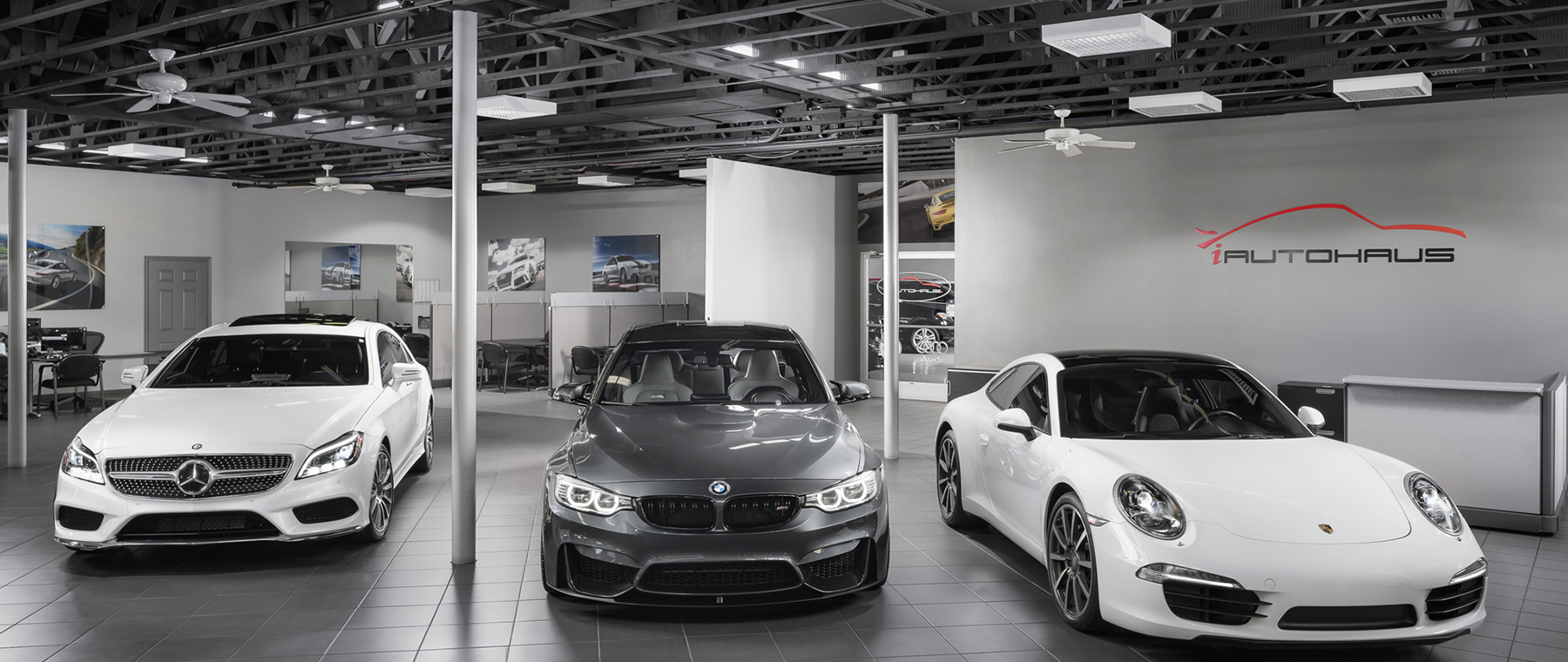 Luxury Auto Sales >> European German Asian Luxury Auto Sales And Service In Scottsdale Az