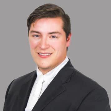 Brandon Bowman