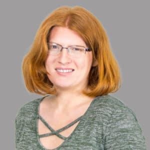 Caitlyn Quinn