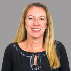 Cheryl Eichner