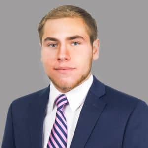 Jason Hatzelis