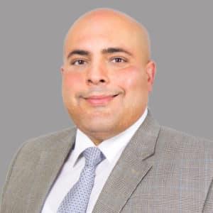 Moe Elhamouly