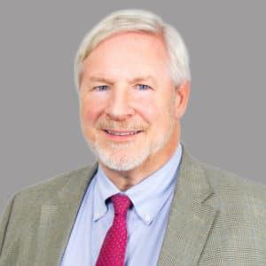 Reid Smith