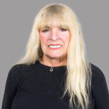 Sandra Taylor